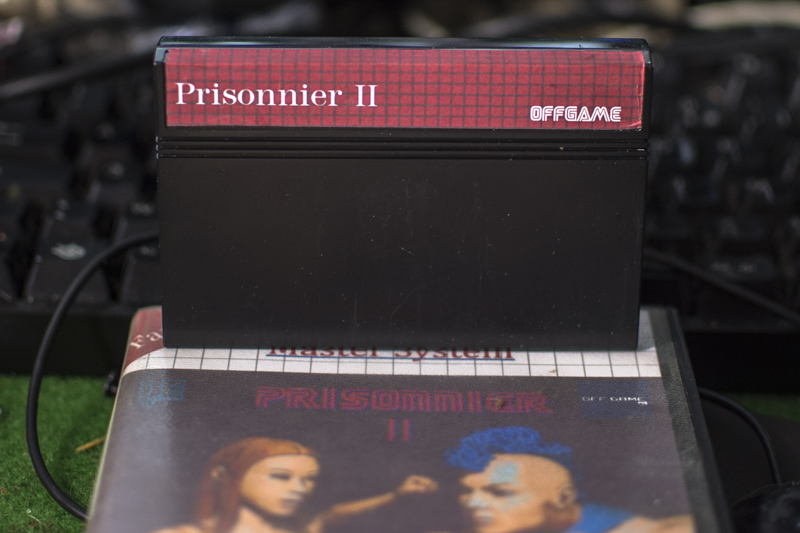 http://prisonnier-2.offgame.org/picture/cart_4.jpg